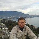 Владимир, 52 из г. Ялта.