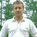 Вячеслав, 54 года