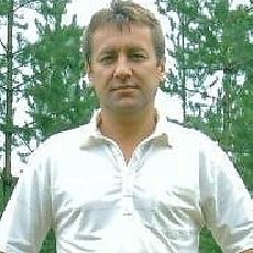 Фотография мужчины Вячеслав, 54 года из г. Улан-Удэ