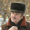 Николай, 61 из г. Горно-Алтайск.