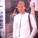 Ярослав, 28 лет