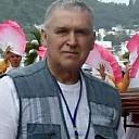 Лёша, 64 из г. Тольятти.