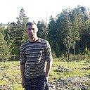 Хасан, 38 лет