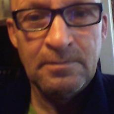 Фотография мужчины Виктор, 59 лет из г. Юрга