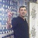 Михаил, 50 из г. Нижний Новгород.