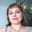 Елена, 39 из г. Белово.