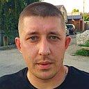 Игорь, 33 из г. Ульяновск.