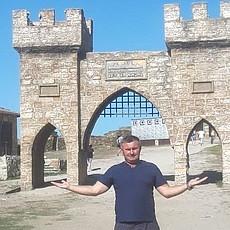 Фотография мужчины Владимир, 47 лет из г. Ялта
