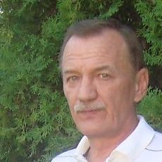 Фотография мужчины Сергей, 61 год из г. Николаев