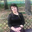 Ольга, 42 из г. Каменск-Уральский.