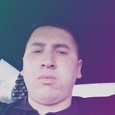 Фотография мужчины Маруф, 25 лет из г. Жуковский