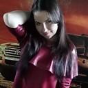 Евгения, 34 из г. Кабанск.