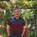 Юрий, 54 из г. Ессентуки.