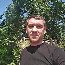 Фотография мужчины Алексей, 35 лет из г. Умань