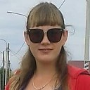 Юлька, 25 из г. Иркутск.