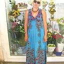 Антонина, 53 года