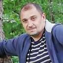 Николай, 50 из г. Ставрополь.