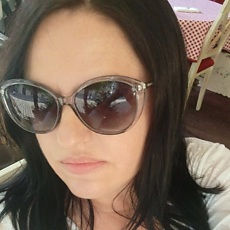 Фотография девушки Аня, 40 лет из г. Львов