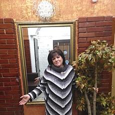 Фотография девушки Светлана, 55 лет из г. Фурманов
