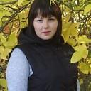 Юля, 30 из г. Дедовск.