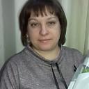 Вероника, 42 года