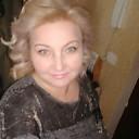 Маргарита, 43 года
