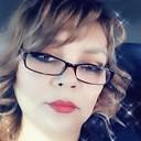 Карина, 44 года