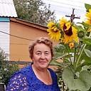 Евдокия, 64 года
