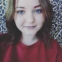 Ольга, 21 из г. Чита.