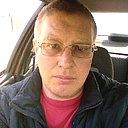 Артём, 41 из г. Чита.