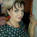 Виктория, 50 из г. Белгород.
