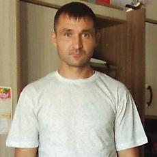 Фотография мужчины Денис, 33 года из г. Поспелиха