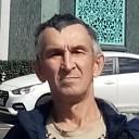 Ильдар, 52 из г. Казань.
