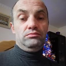 Фотография мужчины Микола, 42 года из г. Дрогобыч