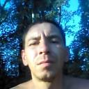 Серый, 37 лет