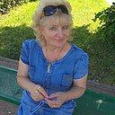 Елена, 55 из г. Нижний Новгород.
