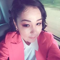 Фотография девушки Аягоз, 32 года из г. Кызылорда