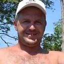 Иван, 35 лет