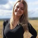 Светлана, 31 из г. Москва.
