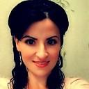 Юлия, 33 из г. Липецк.