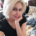 Светлана, 47 из г. Москва.