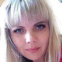 Светлана, 39 из г. Мыски.