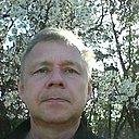 Равиль, 57 из г. Симферополь.