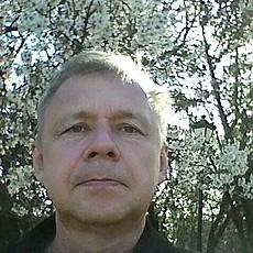 Фотография мужчины Равиль, 57 лет из г. Симферополь