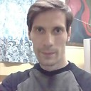 Mulder, 32 года