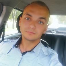 Фотография мужчины Санек, 27 лет из г. Молодечно