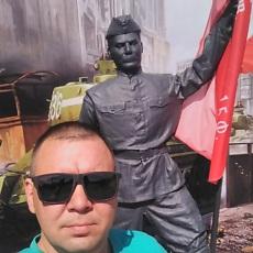 Фотография мужчины Александр, 33 года из г. Самара
