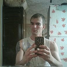 Фотография мужчины Алекс, 31 год из г. Спасск-Дальний