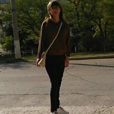 Фотография девушки Ната, 45 лет из г. Керчь