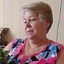 Любовь, 67 лет